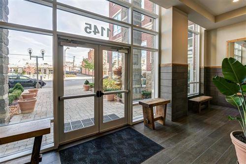 Tiny photo for 1145 N High Street #701, Columbus, OH 43201 (MLS # 219039819)