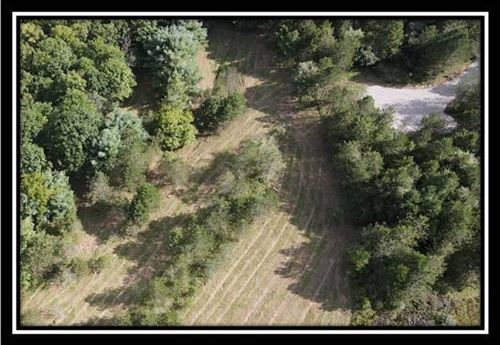 Photo of 0 Ridgeview Road, Chandlersville, OH 43727 (MLS # 221037819)