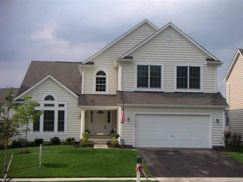 Photo of 4528 Dover Commons Court, New Albany, OH 43054 (MLS # 220000820)