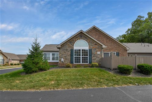 Photo of 5673 White Goose Road #12-567, Westerville, OH 43081 (MLS # 220033820)
