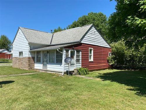 Photo of 2756 County Rd 605, Sunbury, OH 43074 (MLS # 220018821)