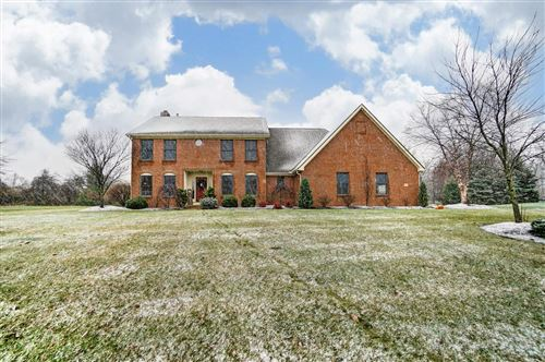 Photo of 8739 Gosling Way, Powell, OH 43065 (MLS # 220041823)