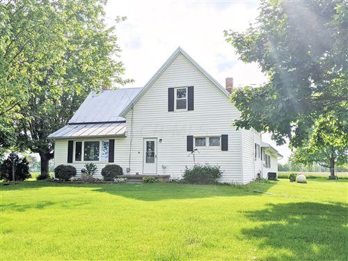 Photo of 3266 County Road 166, Cardington, OH 43315 (MLS # 221020823)