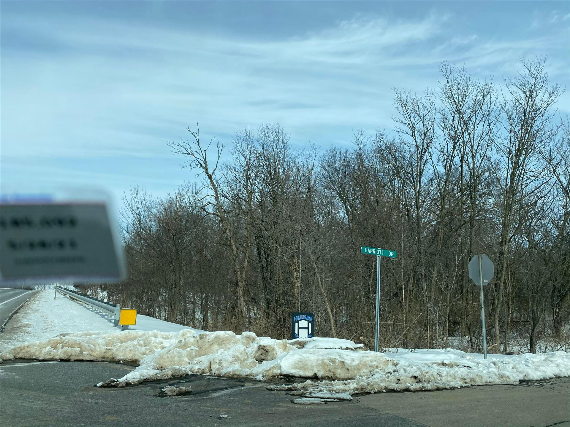 Photo of 0 Goode Road #LOT 87, Powell, OH 43065 (MLS # 221004826)