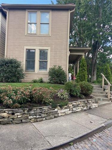 Photo of 1100 Mount Pleasant Avenue, Columbus, OH 43201 (MLS # 221037827)
