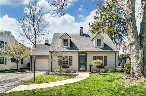 Photo of 2691 Coventry Road, Upper Arlington, OH 43221 (MLS # 220010828)