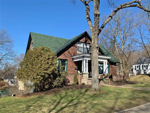 Photo of 943 E High Street, Mount Vernon, OH 43050 (MLS # 221005828)