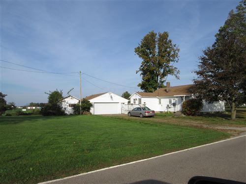 Photo of 10375 Purity Road NE, Saint Louisville, OH 43071 (MLS # 221039828)