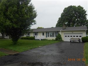 Photo of 392 Jefferson Road, Newark, OH 43055 (MLS # 219017829)
