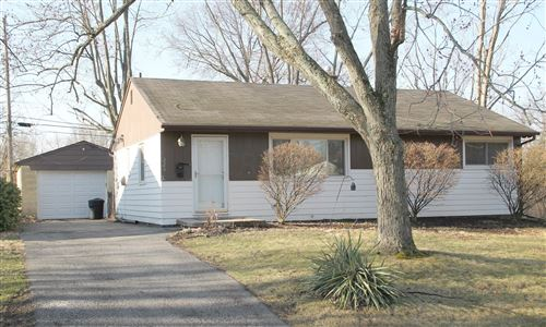 Photo of 225 Pingree Drive, Worthington, OH 43085 (MLS # 221031830)