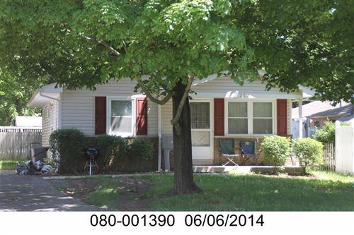 Photo of 204 E Walnut Street, Westerville, OH 43081 (MLS # 221014833)