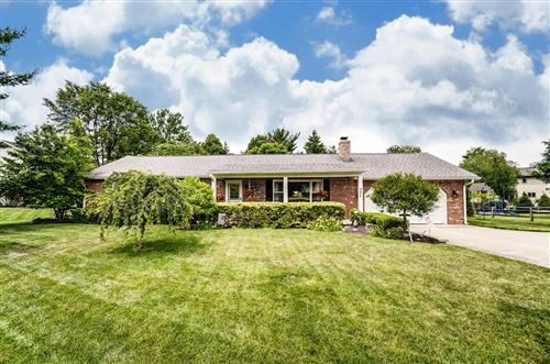 Photo of 255 S Hempstead Road, Westerville, OH 43081 (MLS # 220020834)