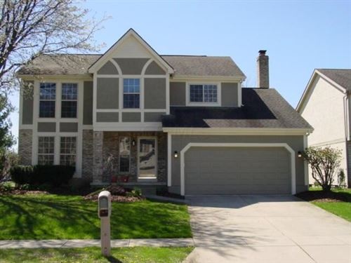 Photo of 821 Lynnfield Drive, Westerville, OH 43081 (MLS # 221004834)