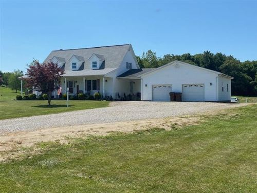 Photo of 210 Blackwater Road, Chillicothe, OH 45601 (MLS # 221021834)