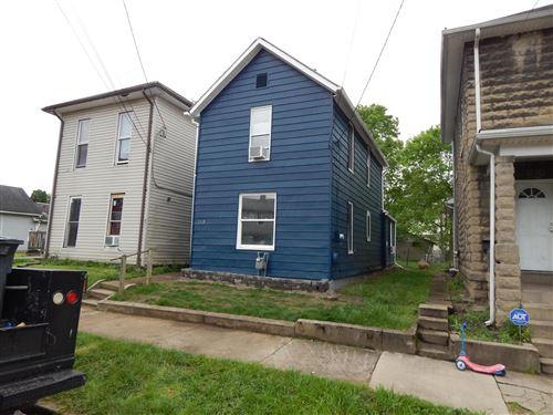 Photo of 253 N 5th Street, Newark, OH 43055 (MLS # 220016836)