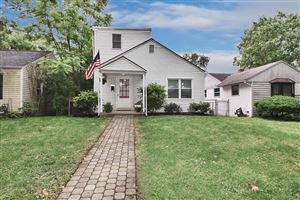 Photo of 2725 Allegheny Avenue, Bexley, OH 43209 (MLS # 219018837)
