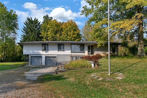 Photo of 10210 Concord Road, Dublin, OH 43017 (MLS # 220035838)
