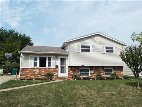 Photo of 269 Southwood Road, West Jefferson, OH 43162 (MLS # 220027840)