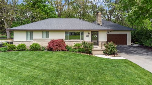 Photo of 2582 Eastcleft Drive, Columbus, OH 43221 (MLS # 221015840)