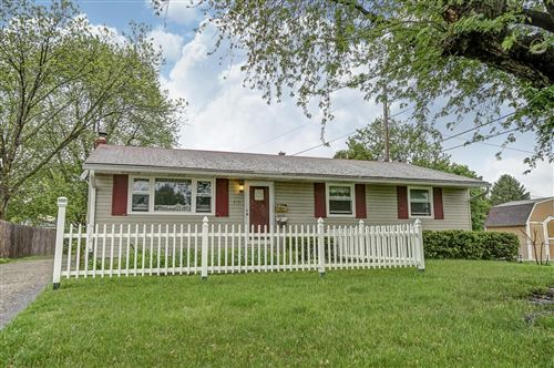 Photo of 216 Fieldpoint Road, Heath, OH 43056 (MLS # 220015841)