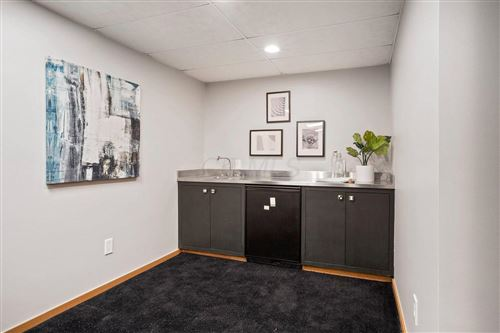 Tiny photo for 5778 Clark State Road, Columbus, OH 43230 (MLS # 221010844)