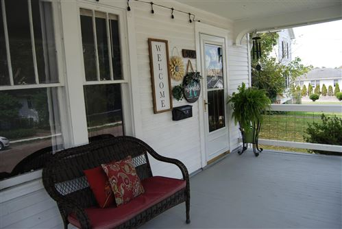 Photo of 506 Taylor Street, Zanesville, OH 43701 (MLS # 220027845)
