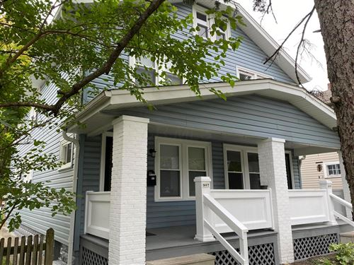 Photo of 907-909 Thomas Road, Grandview Heights, OH 43212 (MLS # 220031845)