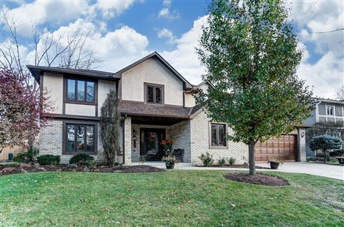 Photo of 86 Marlene Drive, Westerville, OH 43081 (MLS # 219043847)