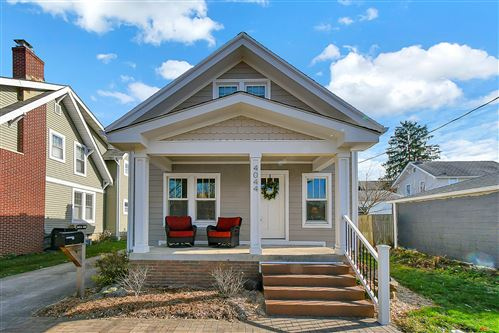 Photo of 4044 Glenmont Place, Columbus, OH 43214 (MLS # 220040848)