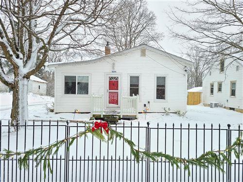 Photo of 821 Charles Street, Galion, OH 44833 (MLS # 220041848)