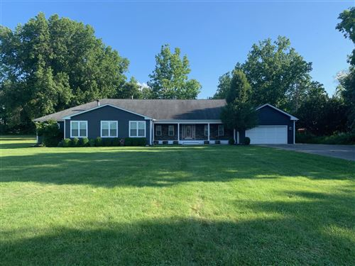 Photo of 10810 Center Village Road, Galena, OH 43021 (MLS # 221029848)
