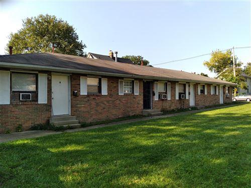 Photo of 382 S Hague Avenue, Columbus, OH 43204 (MLS # 221036848)