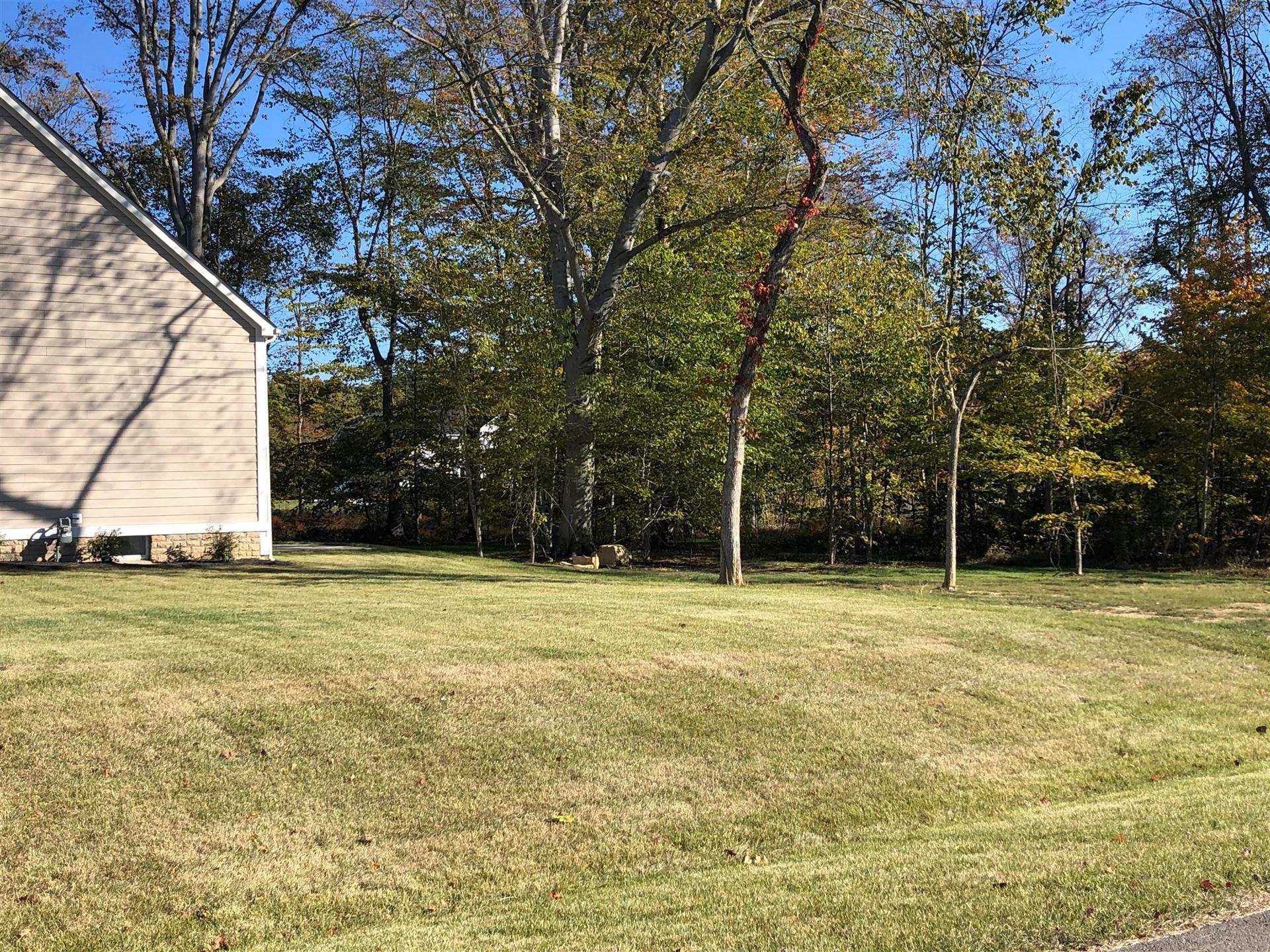 Photo of 2380 Forestview Lane, Delaware, OH 43015 (MLS # 220005848)