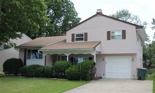 Photo of 6383 Norfolk Drive, Reynoldsburg, OH 43068 (MLS # 220039850)