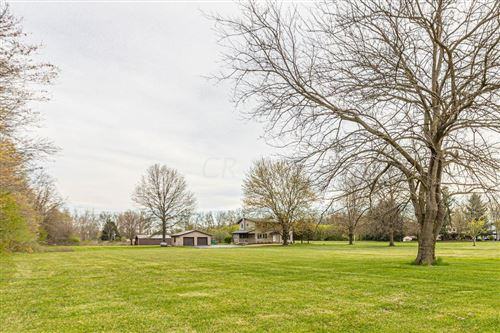 Photo of 2511 Blacklick Road NW, Baltimore, OH 43105 (MLS # 220012851)