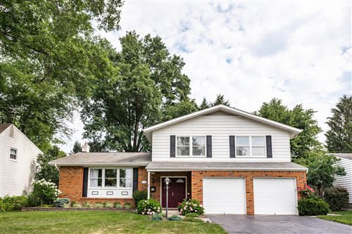 Photo of 358 Lambourne Avenue, Worthington, OH 43085 (MLS # 221028851)