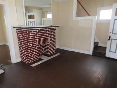 Tiny photo for 1022 Olmstead Avenue, Columbus, OH 43201 (MLS # 219045852)