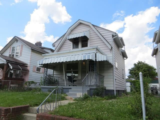 Photo for 1022 Olmstead Avenue, Columbus, OH 43201 (MLS # 219045852)