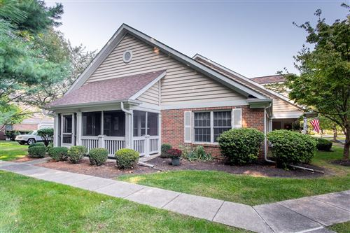 Photo of 315 Shannon Lane, Granville, OH 43023 (MLS # 220033853)