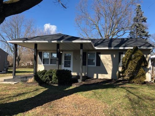 Photo of 790 Colton Road, Columbus, OH 43207 (MLS # 221001853)