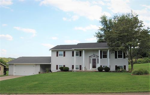 Photo of 150 Meadowhaven Drive, Zanesville, OH 43701 (MLS # 221036853)