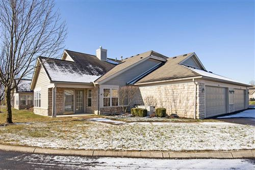 Photo of 6514 Peppermill Drive, Westerville, OH 43081 (MLS # 221001854)