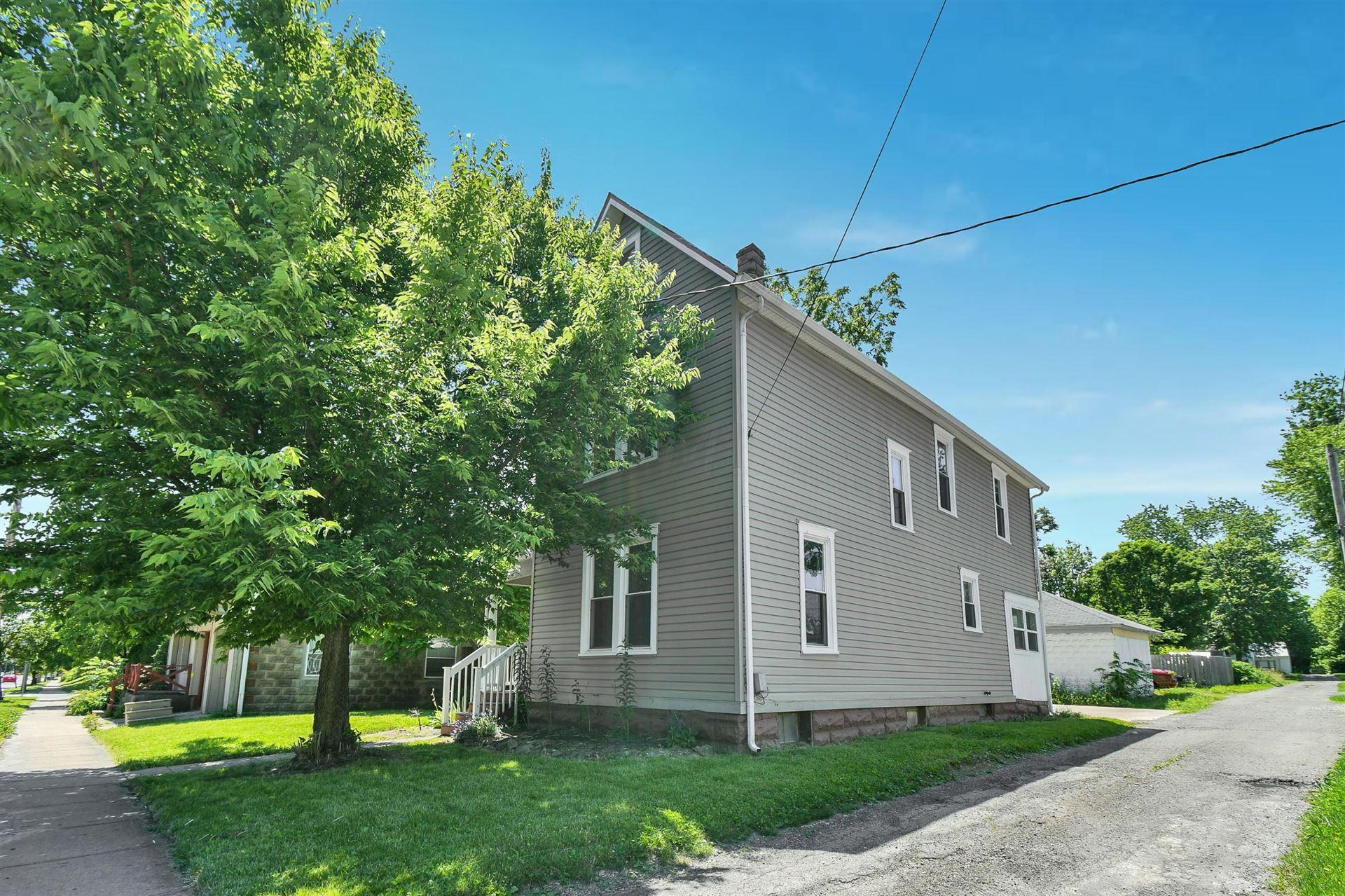 Photo of 351 W William Street, Delaware, OH 43015 (MLS # 221021854)