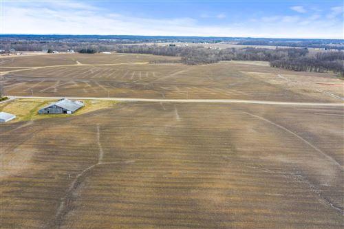 Photo of 0 Plantation Road #Lot 5, Sunbury, OH 43074 (MLS # 220006855)