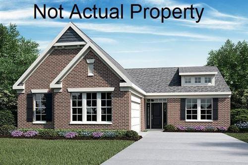 Photo of 8611 Landrace Place, Sunbury, OH 43074 (MLS # 220021855)
