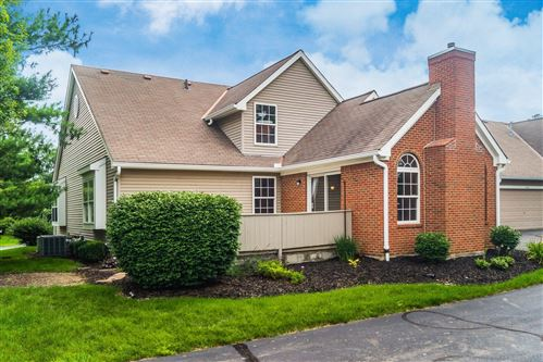 Photo of 6406 Mount Royal Avenue, Westerville, OH 43082 (MLS # 221027855)