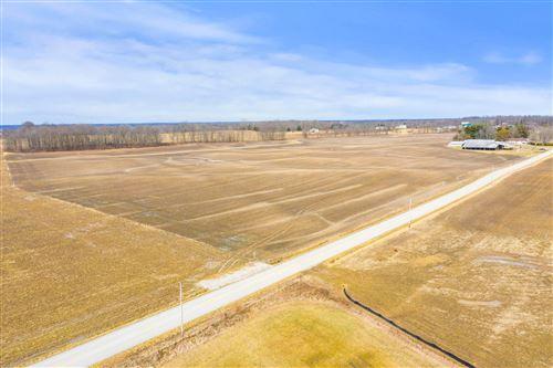 Photo of 0 Plantation Road #Lot 7, Sunbury, OH 43074 (MLS # 220006858)