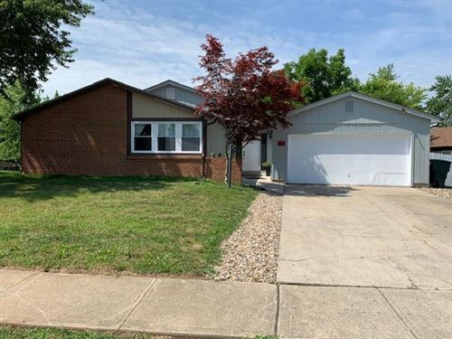 Photo of 5617 Countrie Glen Drive, Galloway, OH 43119 (MLS # 220020858)
