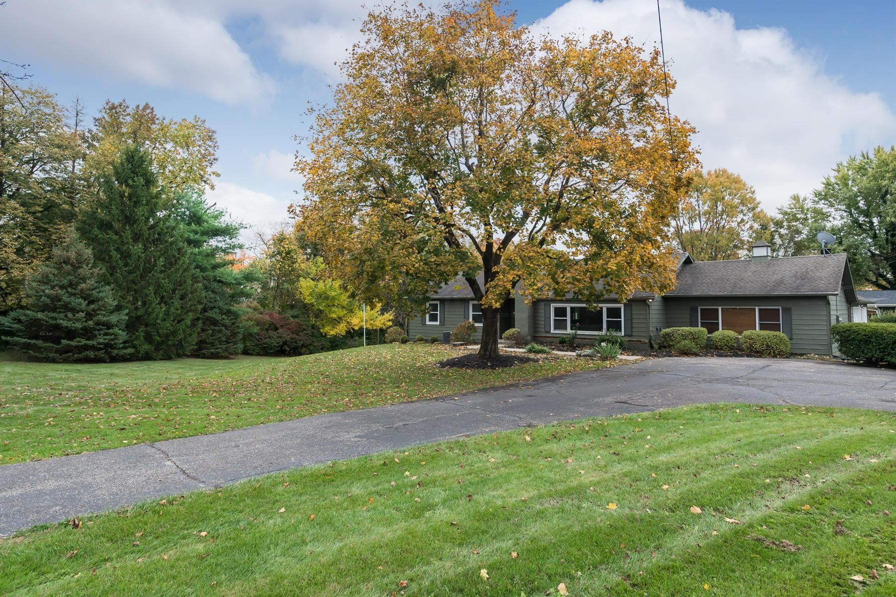 Photo of 7 Orchard Lane, Delaware, OH 43015 (MLS # 220037858)