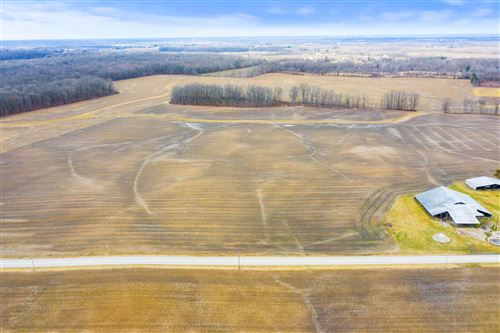 Photo of 0 Plantation Road #Lot 4, Sunbury, OH 43074 (MLS # 220006860)